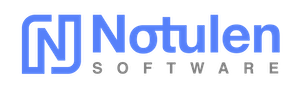 Notulen Software